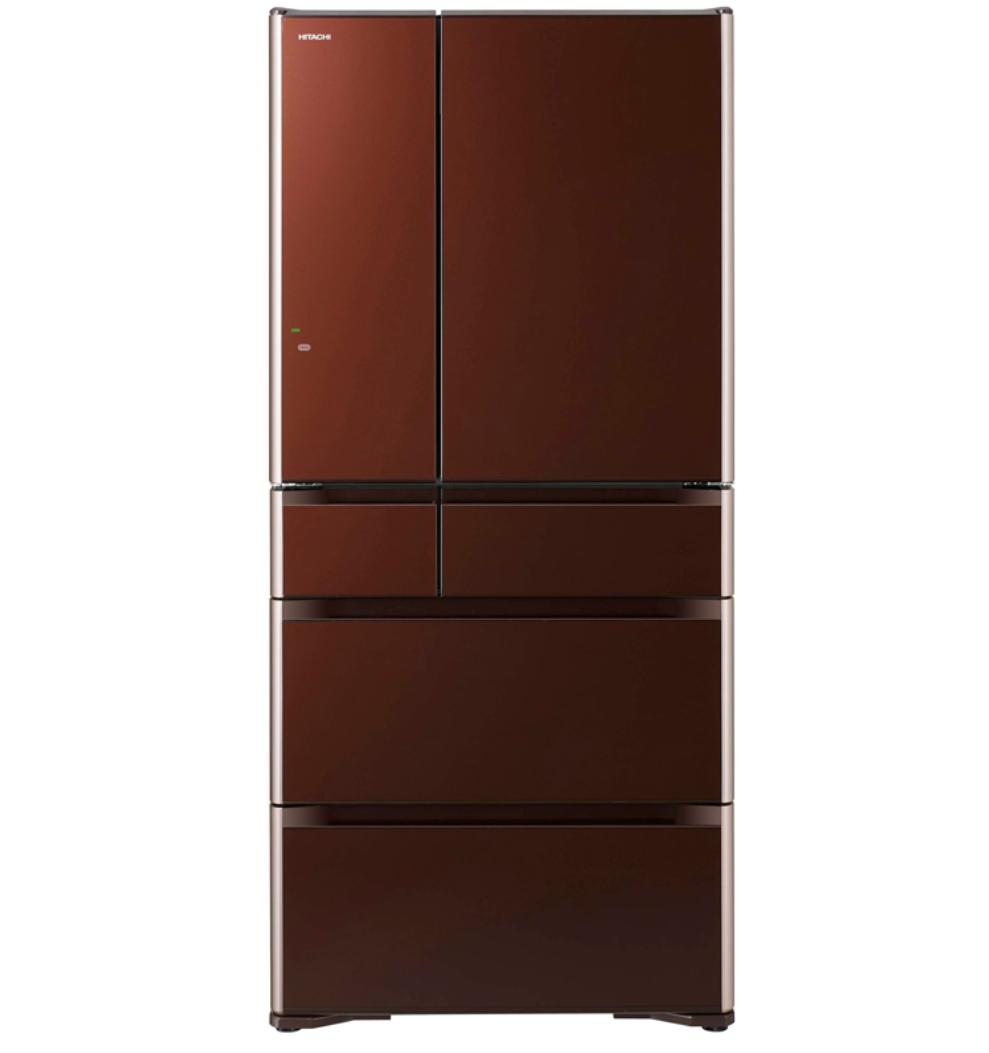 日立 冷蔵庫 製氷 機